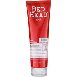 Shampoing réparateur Tigi Bed Head Urban Antidotes - Resurrection (250ml)