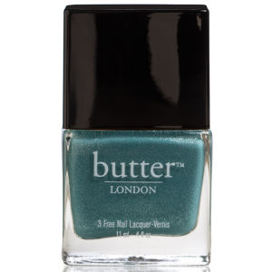 butter LONDON Victoriana 3 Free lacquer 11ml
