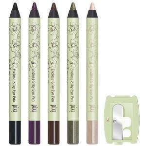 Pixi Endless Silky Eye Pen Kit (4g)