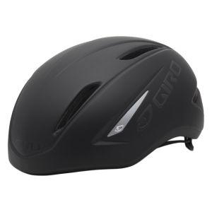 Giro Air Attack Cycling Helmet 2014