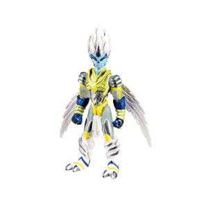 Gormiti Action Figure - Prince Noctis