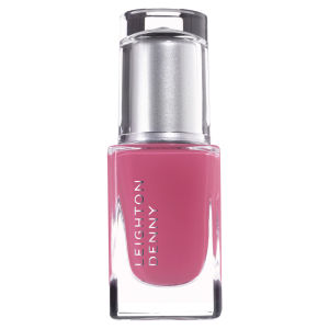 Verniz High Performance da Leighton Denny - All About Me