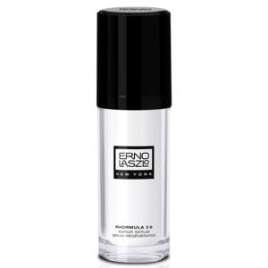 Erno Laszlo Phormula 3-9 Repair Serum (30 ml)