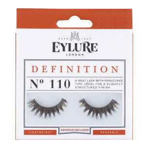 Faux-cils Eylure Definition 110