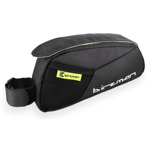Birzman Belly B Top Tube Pack with Cover - Medium