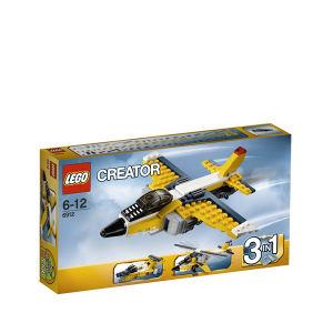 LEGO Creator: Super Soarer (6912)
