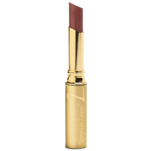 jane iredale Just Kissed Lip Plumper - Rio