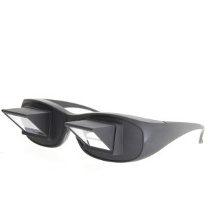 Lazy Readers Bed Glasses