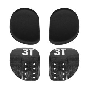 3T Ventus Comfort Carbon Cradle and Pads