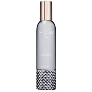 SHOW Beauty Lux Volume Lotion (5 oz)