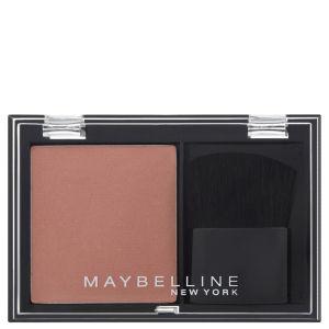 Maybelline New York Expert Wear Blush - 62 Rosewood (5.2g)