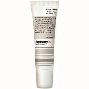 Anthony Eye Cream (21gm)