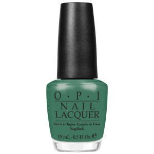 Opi Don'T Mess With Opi Nail Lacquer (15ml)