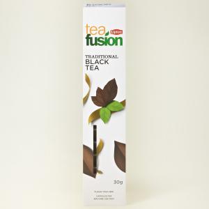 Traditional Black Tea