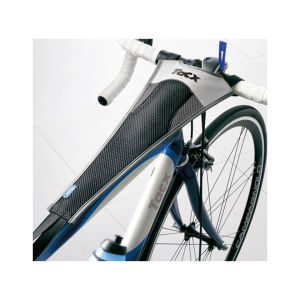 Tacx Bicycle Sweat Cover