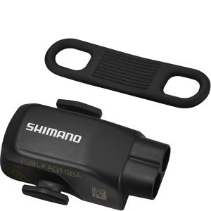 Shimano Di2 D-Fly ANT+ Connectivity Unit