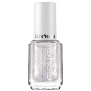 essie: Pure Pearlfection - Shimmering Pearl
