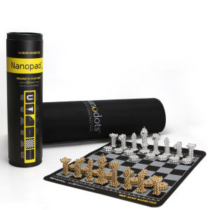 Nanopad Game Board - 26 Inch