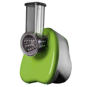 Pifco 5 Function Electric Slicer