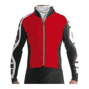 Assos iJ.bonKaMille.6 Cycling Jacket