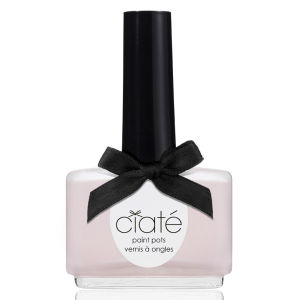 Ciaté London Amazing Gracie Nagellack