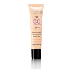 Bourjois CC Creme Foundation