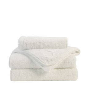 Christy Royal Turkish Towel - Limewash