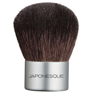 Pincel bronceador Pro Broncer Brush de Japonesque