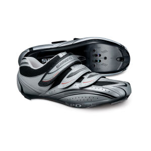 Shimano R077 SPD-SL Road Cycling Shoes