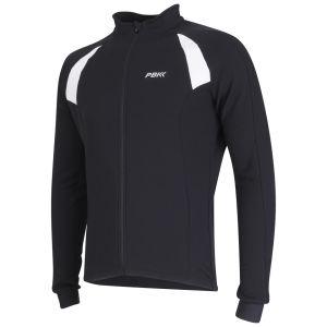 Pbk Performance Long Sleeve Cycling Jersey
