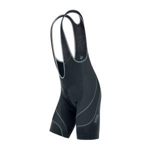 Gore Bike Wear Power 2.0 Cycling Bib Shorts