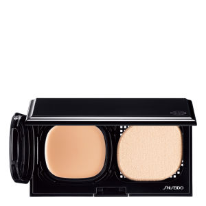 Shiseido Advanced Hydro Liquid Compact (Nachfüllpack) - 12g
