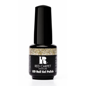 Red Carpet Manicure Hollywood Royalty (9ml)