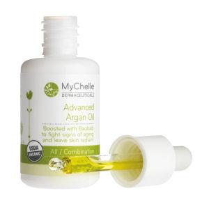 MyChelle Advanced Argan Oil