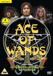 Ace Of Wens