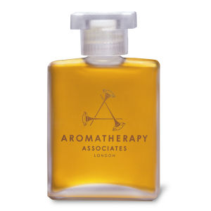 Aromatherapy Associates Deep Relax  Bade-& Duschöl 55ml