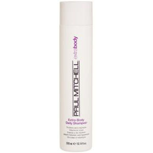 Shampoing volumisant PAUL MITCHELL EXTRA BODY (300ml)