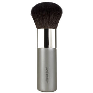 Brocha Travel Luxury Kabuki Brush de Japonesque