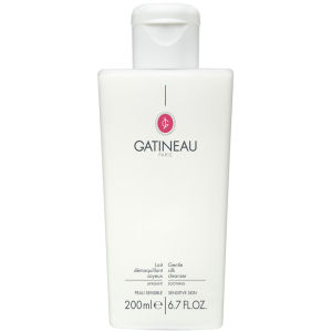 Gatineau Gentle Silk Cleanser 200ml