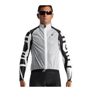 Assos sV.climaSchutz Cycling Gilet