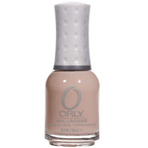 ORLY Nail Polish - Country Club Khaki