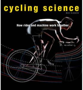 Cycling Science Book