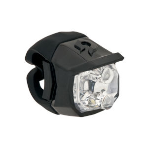 Blackburn Click Voyager Front 2 LED Light