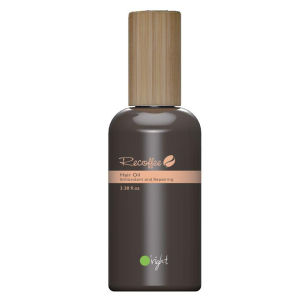 O'right Recoffee Hair Oil (100ml)