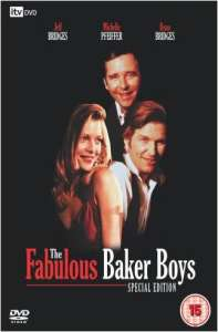 The Fabulous Baker Boys [Speciale Editie]
