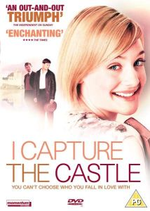 I Capture Castle