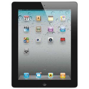 Apple iPad 2 - 64GB Wi-Fi & 3G (Black)