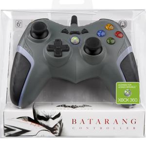 Batarang ps3 controller - Best lash extensions houston
