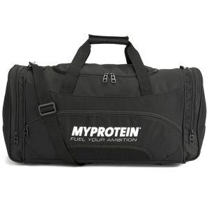 Myprotein-Sporttasche
