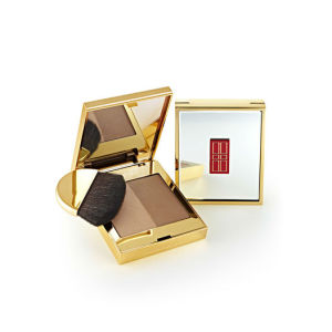 Dúo de polvos bronceadores Elizabeth Arden Beautiful Colour 10,5 g
